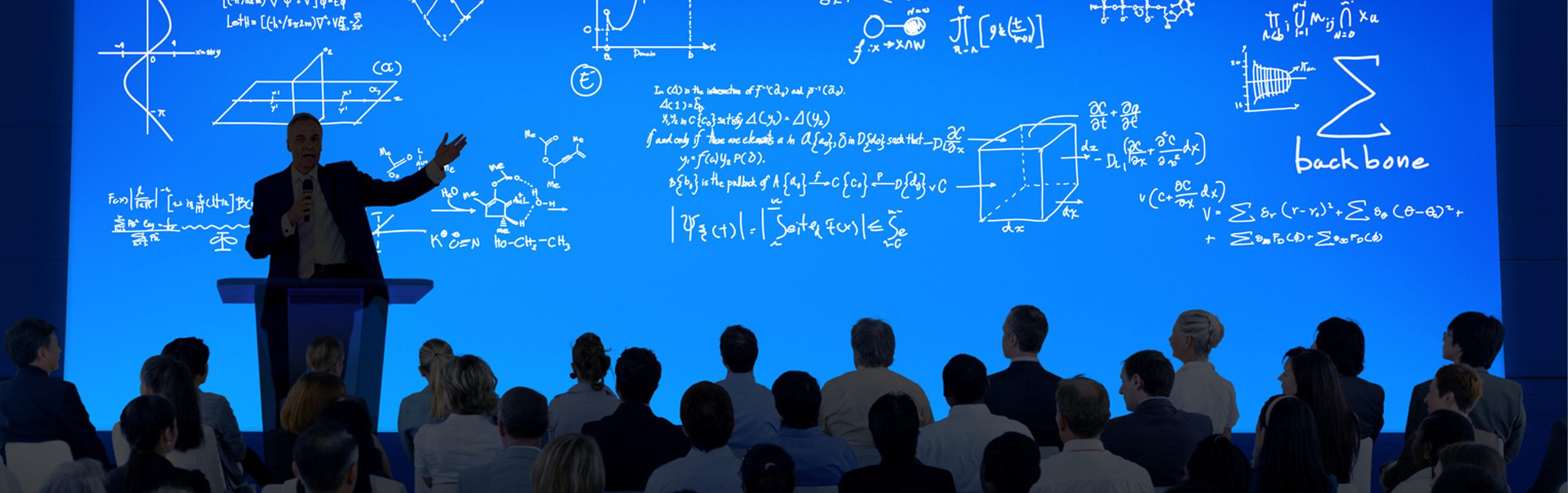 IT-Sicherheit-Industrie-4.0-Konferenz-Schulung-blau