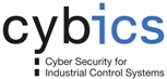 CYBICS 2015  Cyber Security for Industrial Control Systems Konferenz